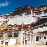 ČÍNA---TIBET---NEPÁL---INDIE---Tibetské-dobrodružství