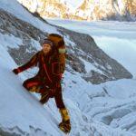 Mt. Everest - ranní výstup