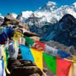NEPÁL---Everest-Base-Camp-trek
