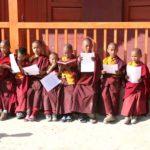 NEPÁL---MUSTANG---Tajemný-buddhistický-svět