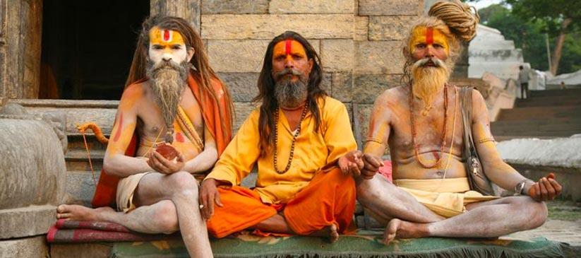 NEPAL-INDIE-KOMFORTNEJI