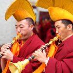 PEKING-(ČÍNA)---LHASA-(TIBET)---NEPÁL---INDIE---KOMFORTNĚJI