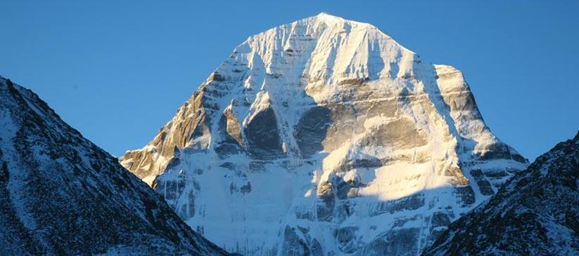 tibet-nepál