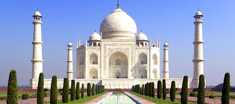 INDIE-NEPAL-INDIE