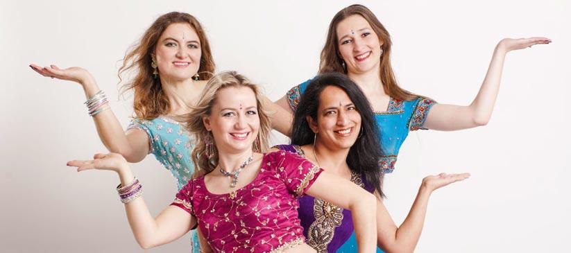 om-dance-academy-india